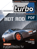 1Q_2011 Turbo Guide 8.11.2010 e