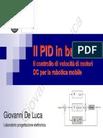 09_Corso sul PID.pdf