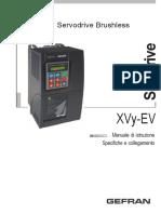 1S3A45_19-11-10_XVyEV-IT.pdf