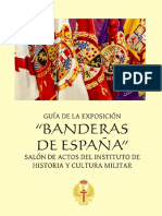 20180227-expo-banderas-ihcm.pdf