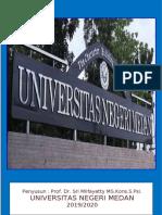 Kontrak kuliah psikologi pendidikan 2019-2020(1).docx
