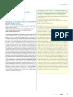 23911-Texto do artigo-34749-1-10-20141104