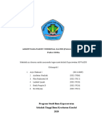 ASKEP ODHA (KELOMPOK 1)-2.docx
