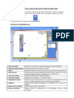 Manual Software StarBoard_9.2