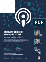 2020-03-14_New_Scientist.pdf