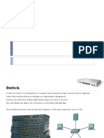 00 Day 05 - 00 Switch.pdf