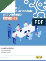 Protocollo-sicurezza-anticontagio-AZIENDE.doc