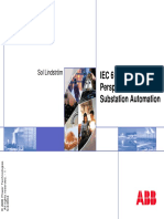 IEC61850 - A new perspective in SA 04-04-01.pdf