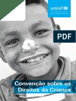 unicef_convenc-a-o_dos_direitos_da_crianca.pdf
