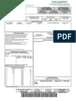 DOC-20190419-WA0004.pdf