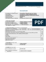Metode_cantitative_MRU_NOU.pdf