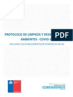 PROTOCOLO-DE-LIMPIEZA-Y-DESINFECCIÓN-DE-AMBIENTES-COVID-19.pdf