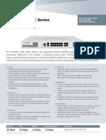 FortiGate_200E_Series.pdf