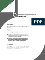 apostila  -Estruturas-de-Mercado (3)