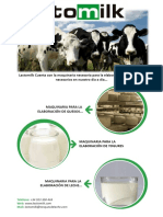 catalogo lacto milk.pdf