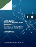 Linee-guida-per-la-comunicazione-nei-musei-segnaletica-interna-didascalie-e-pannelli.-Quaderni-della-valorizzazione-NS1