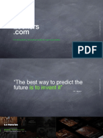 WeLockers_BusinessLab_Startup_Quote_2019_v2.pdf