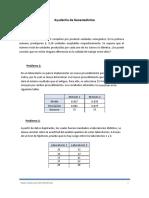 4_Ayudantía-de-Geoestadistica