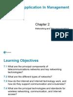 Chapter 2 - Networking & Telecommunication.pptx