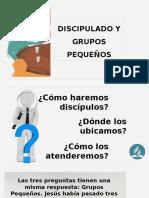 03 Discipulado y Grupos Pequeños.pptx