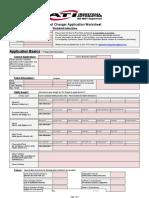 ATI Tool Changer Application Sheet.xlsx