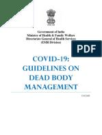 1584423700568_COVID19GuidelinesonDeadbodymanagement.pdf