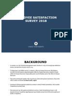 employee-survey-2018-presentation-aurora