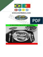 livro de receitas cocinna melhores receitas.pdf