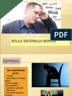 bolile_sistemului_nervos.ppt