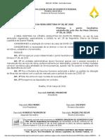 SEI_CLDF - 0078906 - Ato Da Mesa Diretora