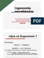 diapos de ergonomia.pdf