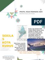 PPT PROFIL