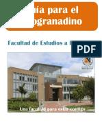 Guía neogranadino 2020 (1)