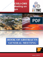 Spengler etal (2010) characterization of earth building material.pdf