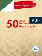 50anos (1).pdf