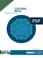 nueva-cultura-de-empresa.pdf