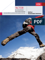 the-risk-factor-brochure