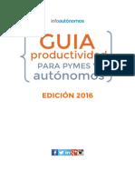 ia_doc_contresr_2016_03_09_GUIA_DE_PRODUCTIVIDAD_2016.pdf