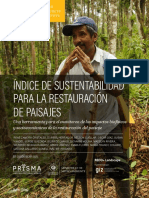 sustainability-index-landscape-restoration-spanish_Spanish.pdf