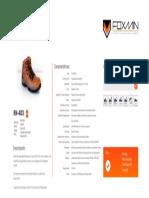 RN-403.pdf
