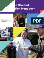 student-organization-handbook-081618