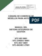 Manual del Sistema Integrado de Gestion (2) (1)