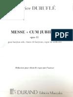 Durufle messe _Cum Jubilo_.pdf