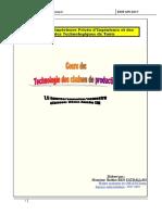 CH 1 Securite Des MO Tech Des Ch de Prod UAS 2017 2018