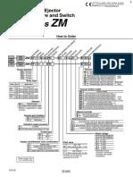 ZM_Series_Vacuum_Ejectors