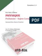 PPCex.pdf