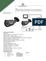 manual-camara-seguridad-ahd-bullet-mfc1048ahd-sinovision.pdf