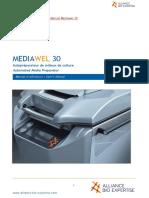 20191120_Manuel_Mediawel FR-ENG REV G.pdf