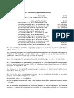NR-16-atualizada-2019.pdf