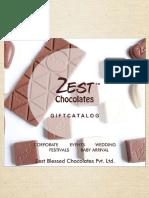 Zest Chocolate Catalog 2019.pdf